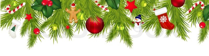 https://www.colourbox.de/preview/5494747-christmas-border-with-xmas-garland-isolated-on-white-background-with-gradient-mesh-vector-illustration.jpg