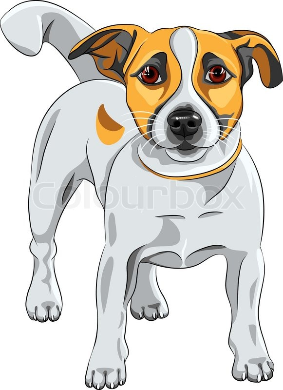 buy dog clipart - photo #50