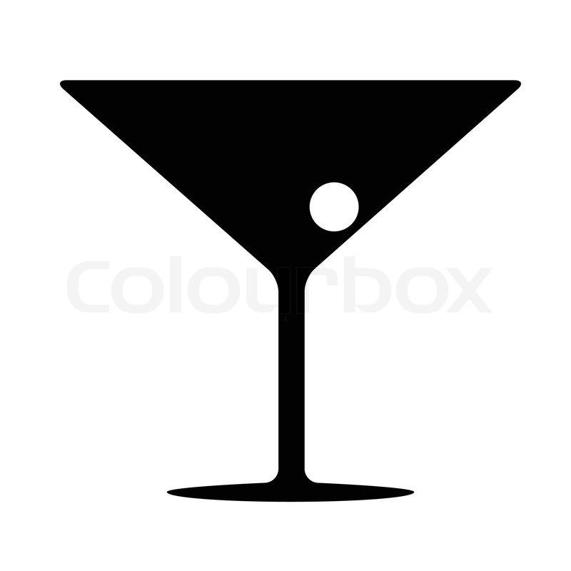 einfache symbol silhouette kleine vektor symbol piktogramm symbol illustration symbol auf. Black Bedroom Furniture Sets. Home Design Ideas