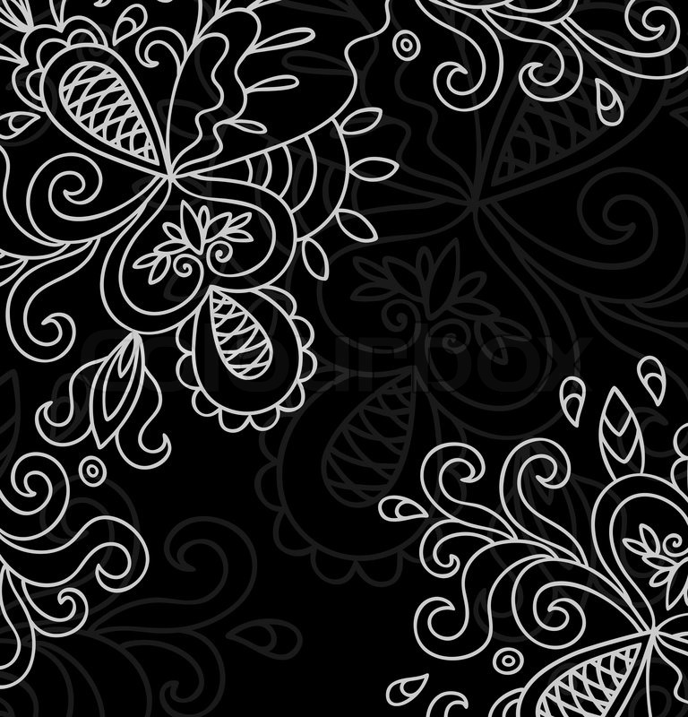 Paper Lace Wedding Invitations is best invitations layout