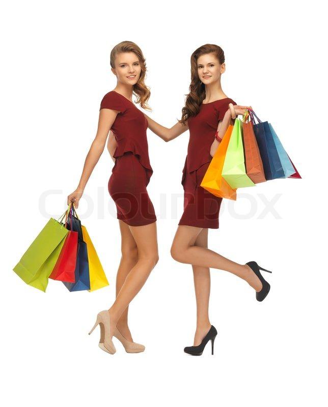 tøj til teenagepiger