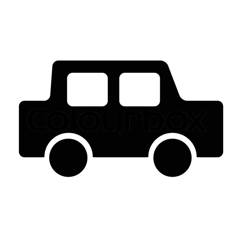 Displaying 18 gallery images for simple car vector