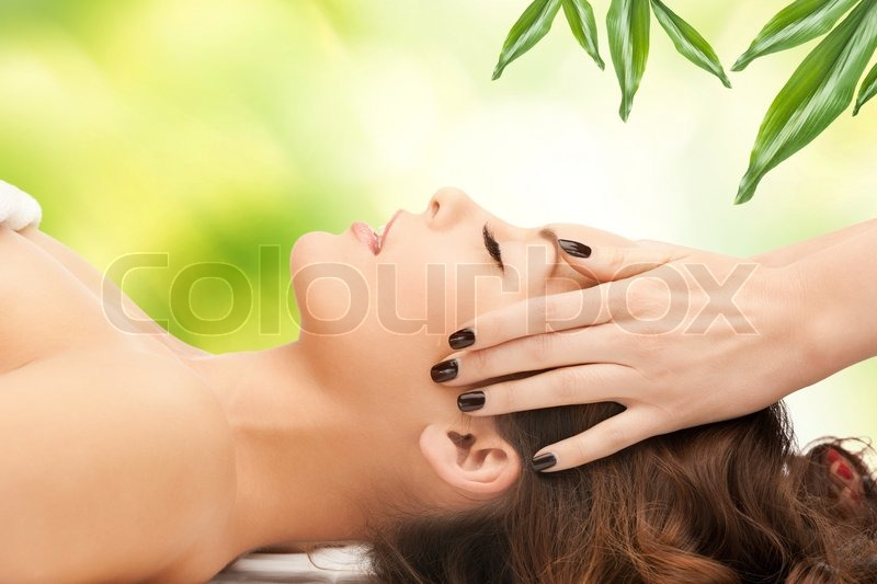 smukke kusser massage i frederikssund