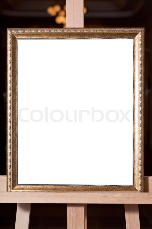 fein goldbilderrahmen farbe fotos wandrahmen die ideen verzieren. Black Bedroom Furniture Sets. Home Design Ideas