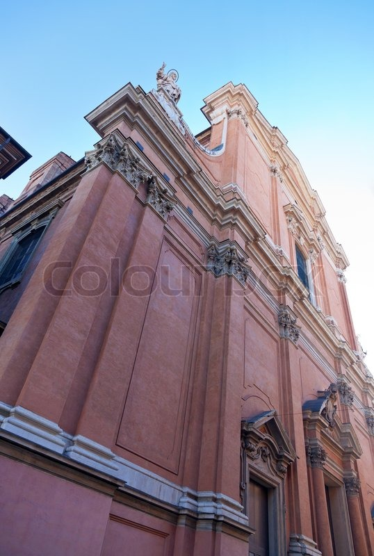 bologna meine stadt text free - photo#25