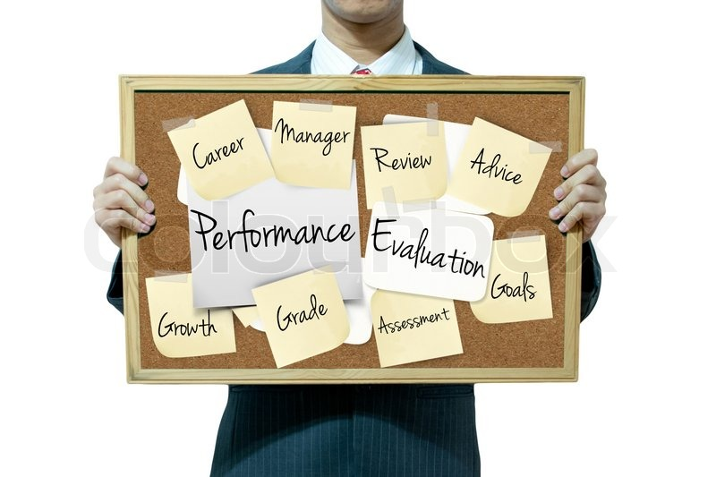 background of research performance appraisal Information provides useful background to performance management  a research on effects of performance appraisal in the public sector  models and theories of.