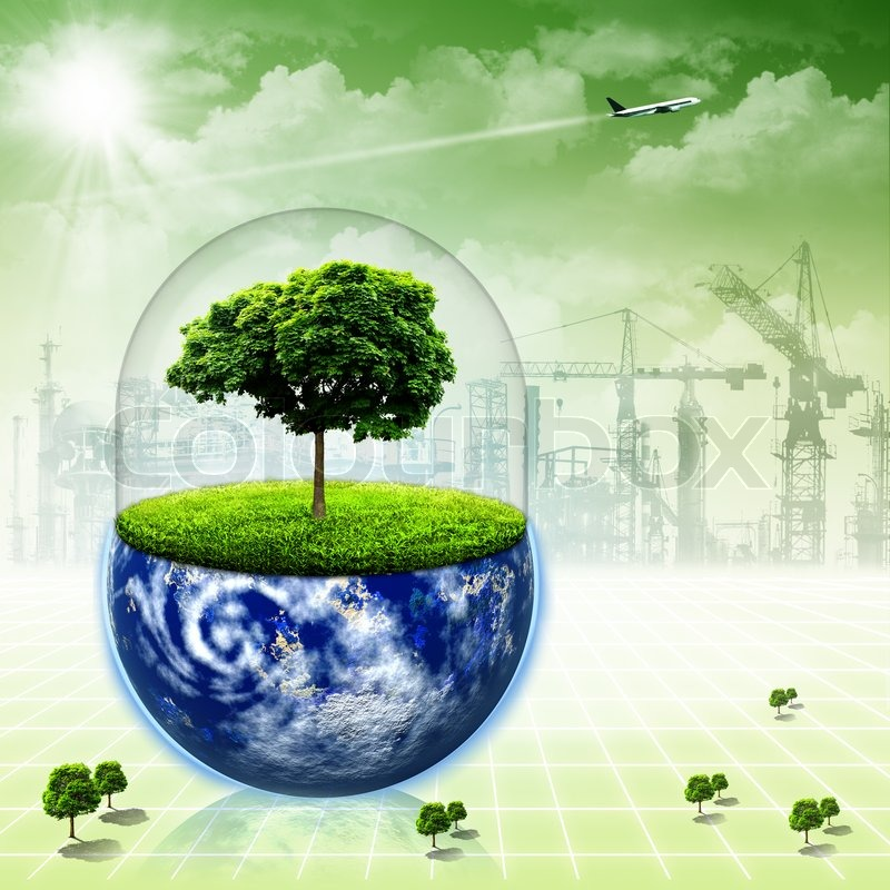 save the earth abstract environmental backgrounds for your design