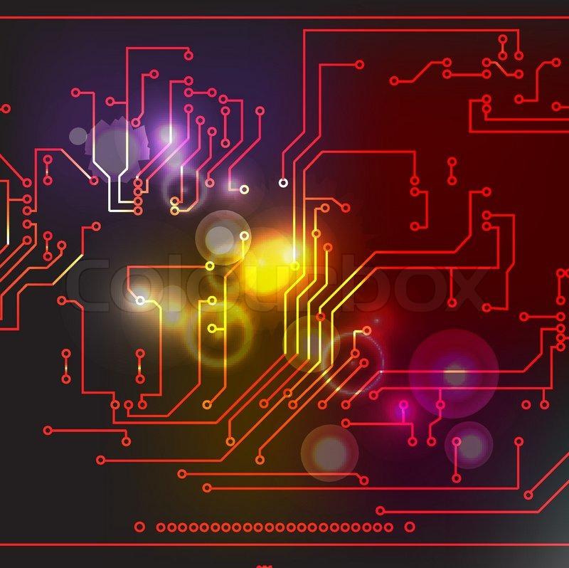 Electronic Circuit Design Jobs