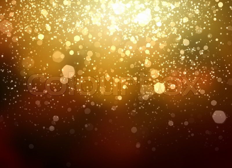 sparkles wallpaper hd