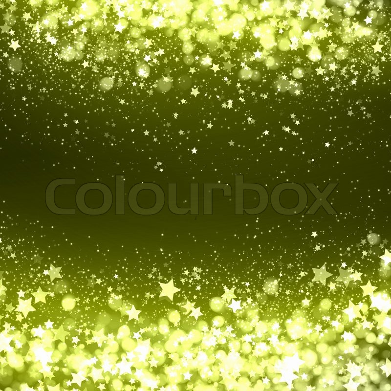 Light Green Abstract Background Images Stock Image of 39 Yellow Colour Bokeh Abstract Light Background Illustration 39