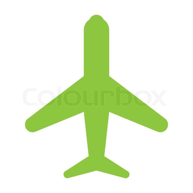21 Symbol Airplane Text Airplane Text Symbol