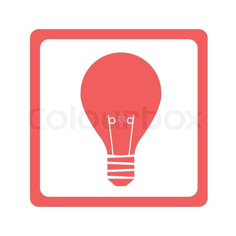 Einfache Symbol Silhouette, kleine Vektor-Symbol, Piktogramm ...