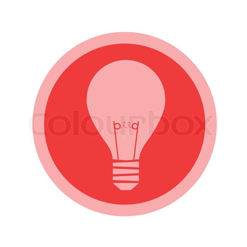 Einfache Symbol Silhouette, kleine Vektor-Symbol, Piktogramm Symbol ...