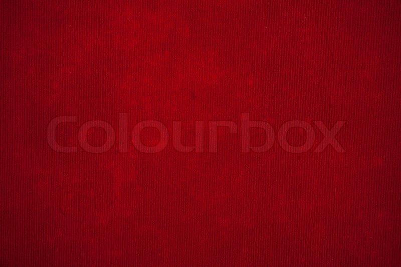 dark red velvet texture. Red Carpet Background Texture, Stock Photo Dark Velvet Texture