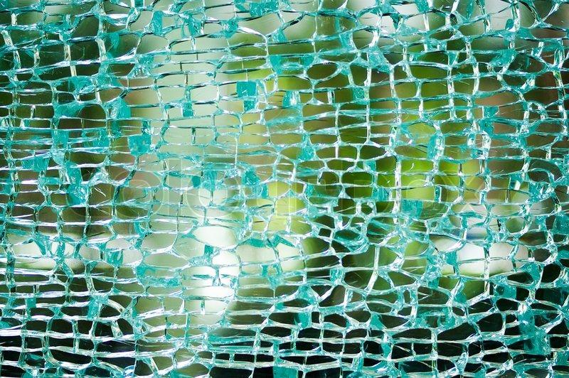 Car spiegel zerbrochen stockfoto colourbox for Spiegel zerbrochen