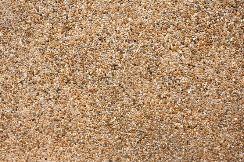 Stone tile texture Stock Photo Colourbox