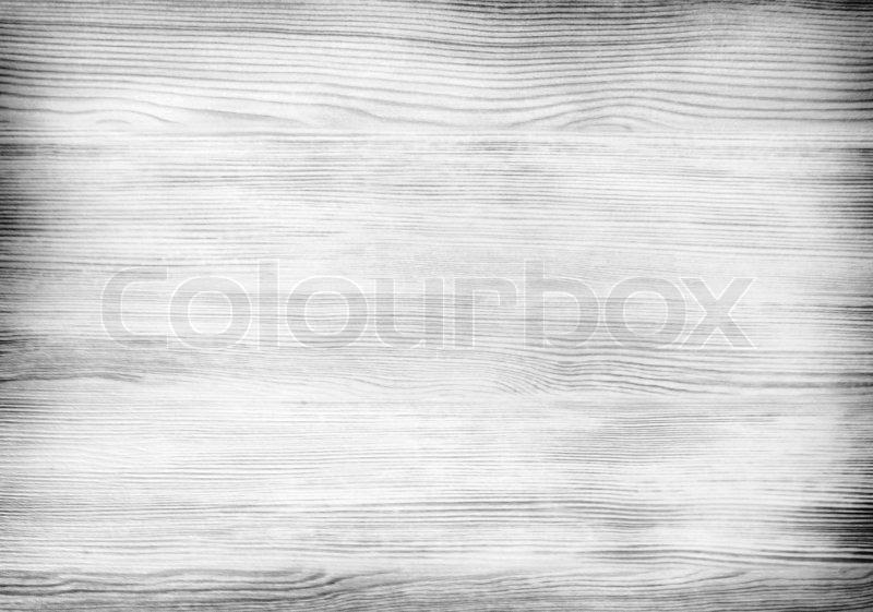 Helles Holz Textur Stockfoto Colourbox