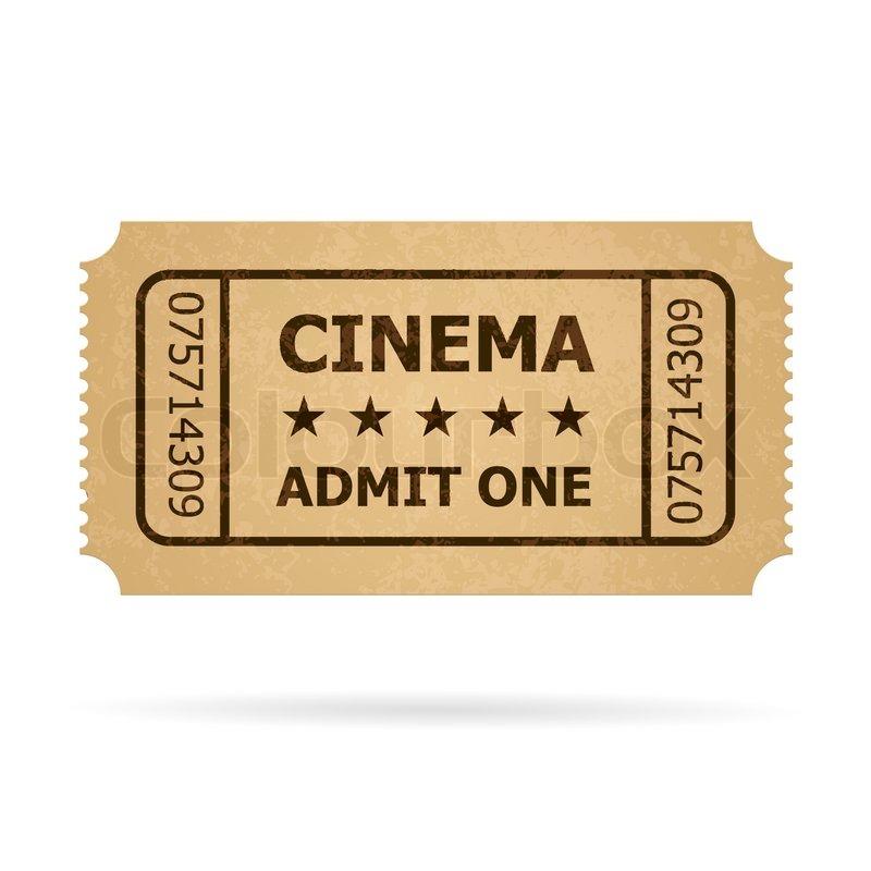 Kino clipart Etsy