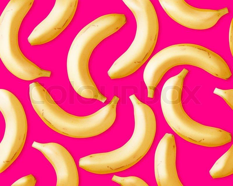 Banana fresh - летний шаблон новостного сайта