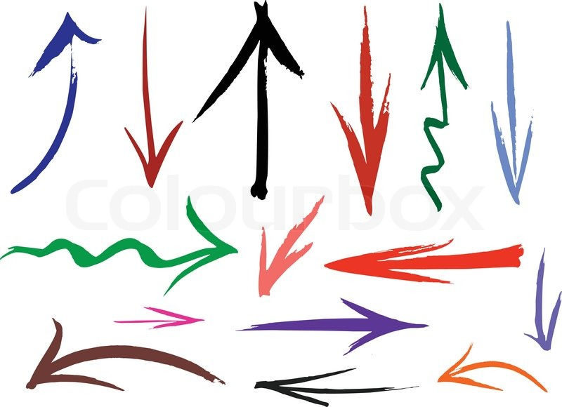 Notebook And Pen Sketch Stock Vector Art More Images Of: Stock Vector