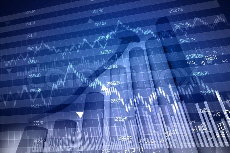 mit aktien handeln online