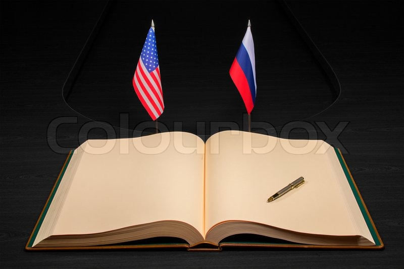 Of Relationship Russian 26