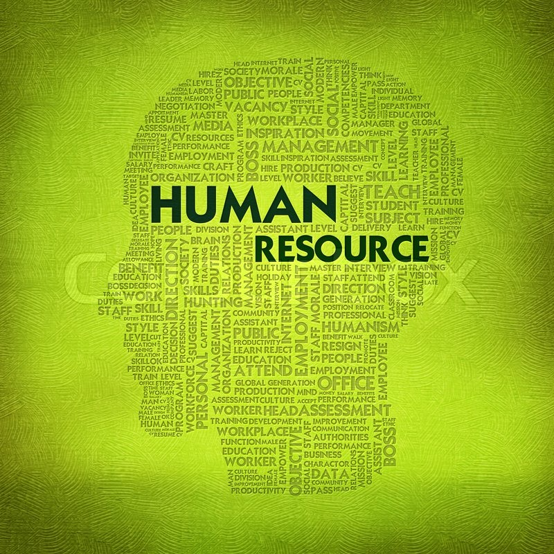 human resource management importance of eeoc