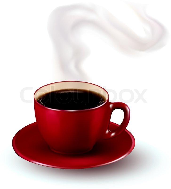 Kaffepiller Perfekt grønn kaffe
