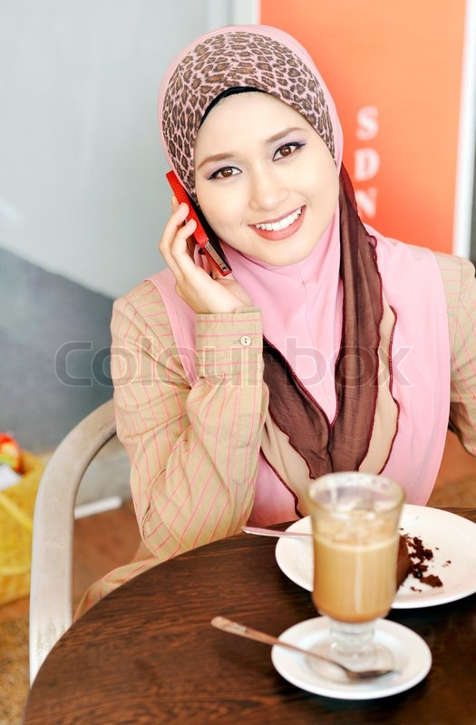 friend single muslim girls Friend's best 100% free muslim girls dating site meet thousands of single muslim women in friend with mingle2's free personal ads and chat rooms our network of muslim women in friend is the perfect place to make friends or find an muslim girlfriend in friend.