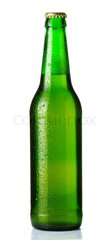 how to sell bottles of beer to suppliers in nsw