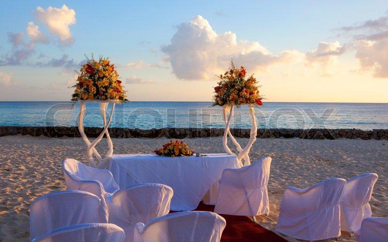 arrangere bryllup