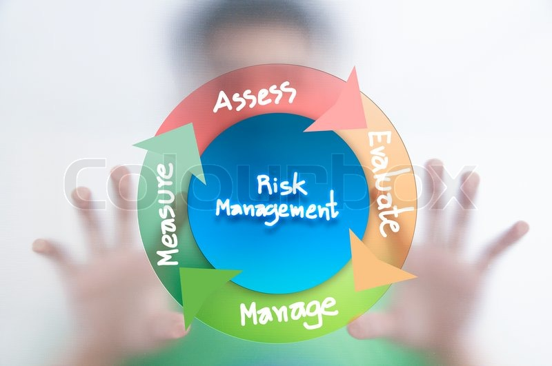 toyota risk management In response to the series of quality-related issues in 2010, toyota has been reinforcing its risk management systems a risk management council was established under the csr committee in june 2010, and the appointing of.