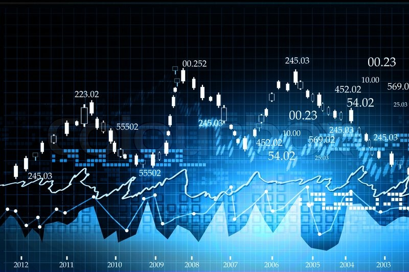 Forex capital markets nyse