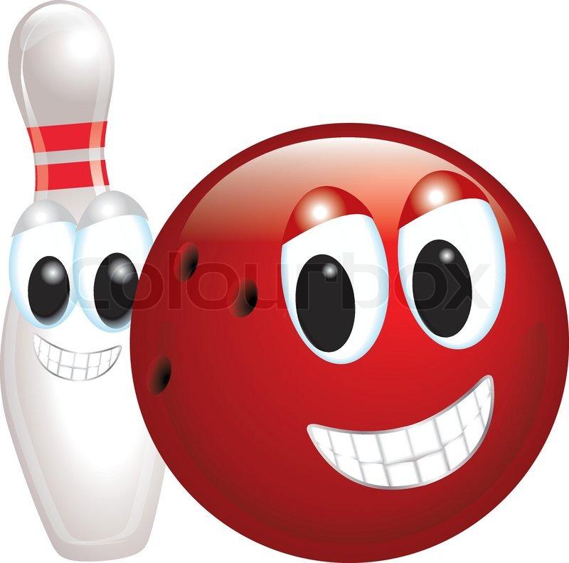 bowling kostenlos