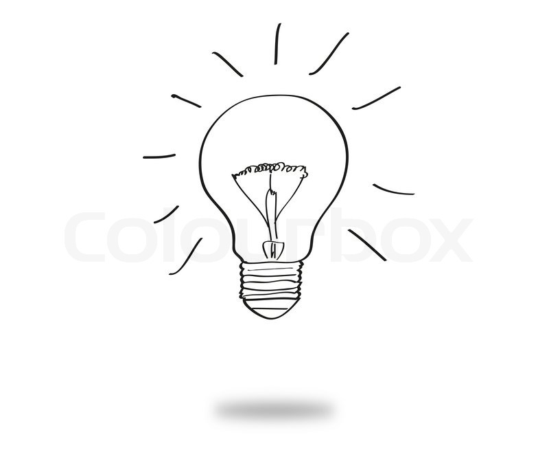 What Is The Symbol For A Fan On A Circuit Is It Just Motor as well Sketch Of Light Bulb On White Background Image 5716499 furthermore Stock Photography Various Light Bulb Icons Standard Halogen Incandescent Fluorescent Led Image40704292 moreover Stock Illustration Physics Mechanics Sketch Icons Science Set Symbols Such As Mag  Electric Power Atom Model Earth Mag ic Field Book Image65272935 furthermore 466409980. on all electrical symbols