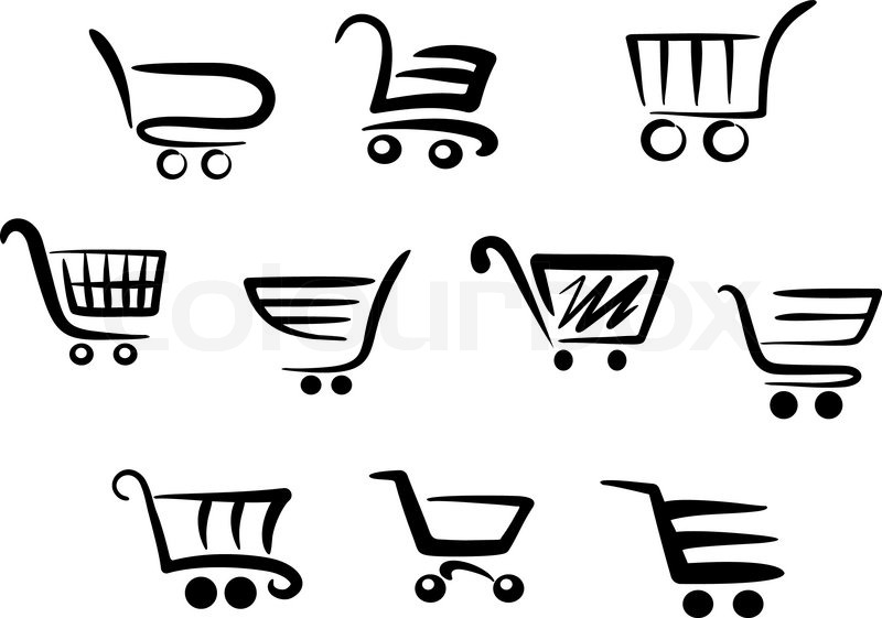 Value Proposition Canvas 101 also respond in addition Shopping Cart Icons Vector 5722377 additionally Strategy And Innovation furthermore Facebook Database Design. on market business model