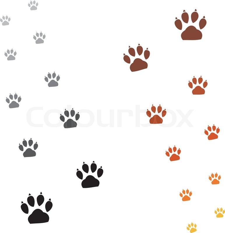 gestaltung jung symbol vektorgrafik colourbox