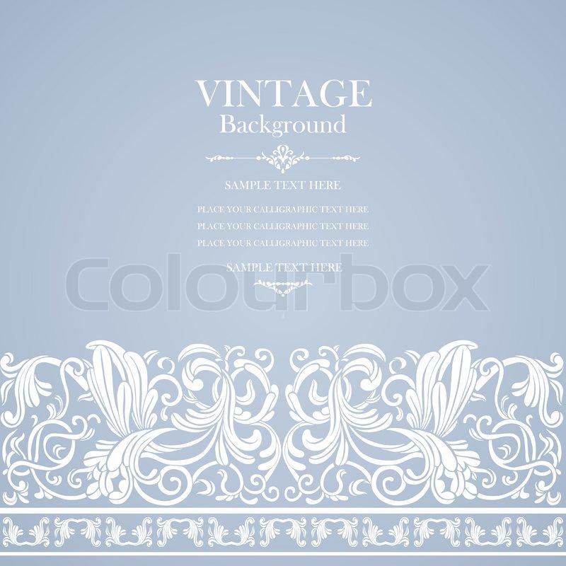 elegant background images