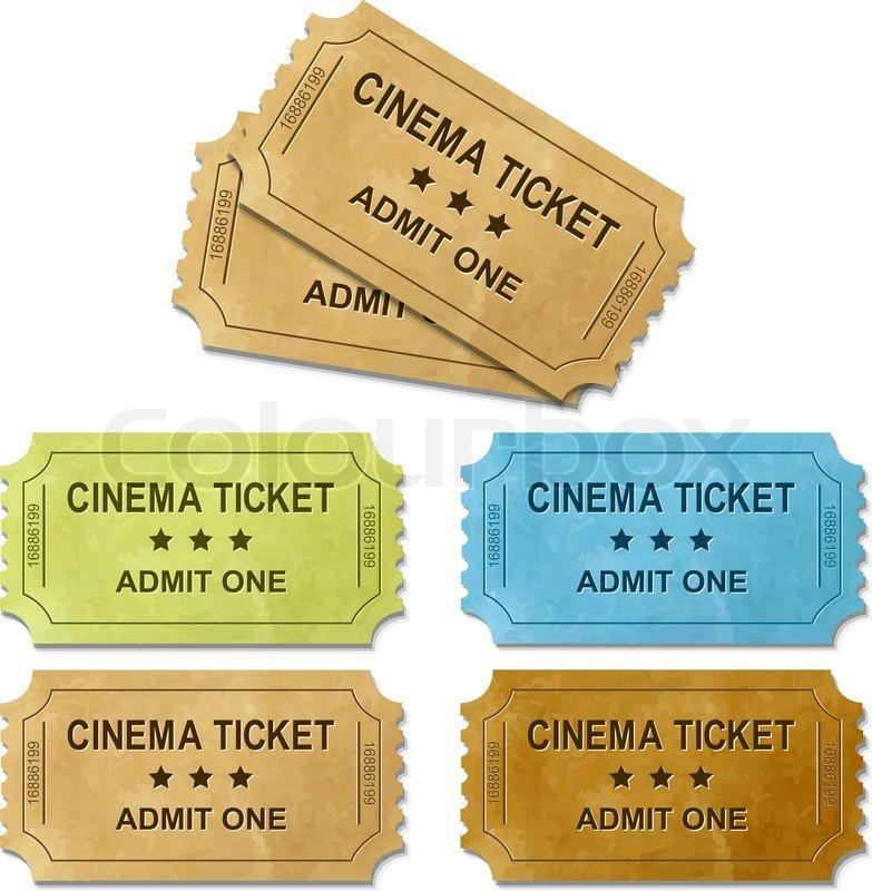 how to cancel cinema tickets