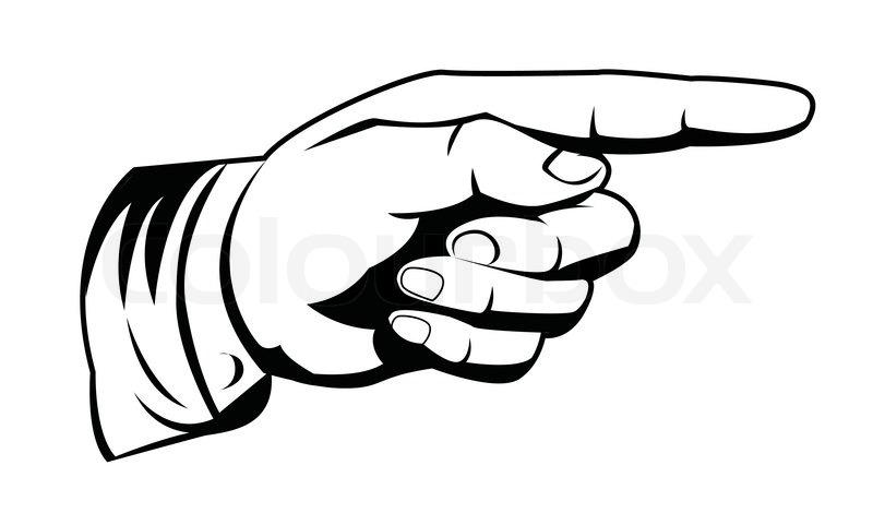 Sniper Cross Hairs Rifle Crosslines 155485 also Axe Greatsword Fantasy Sword 161519 also London Vectors Free 31917 likewise Goddess Greek Artemis Hunting 37430 besides Piggy Bank Piggybank Money Piggy 1001599. on communication vector graphics