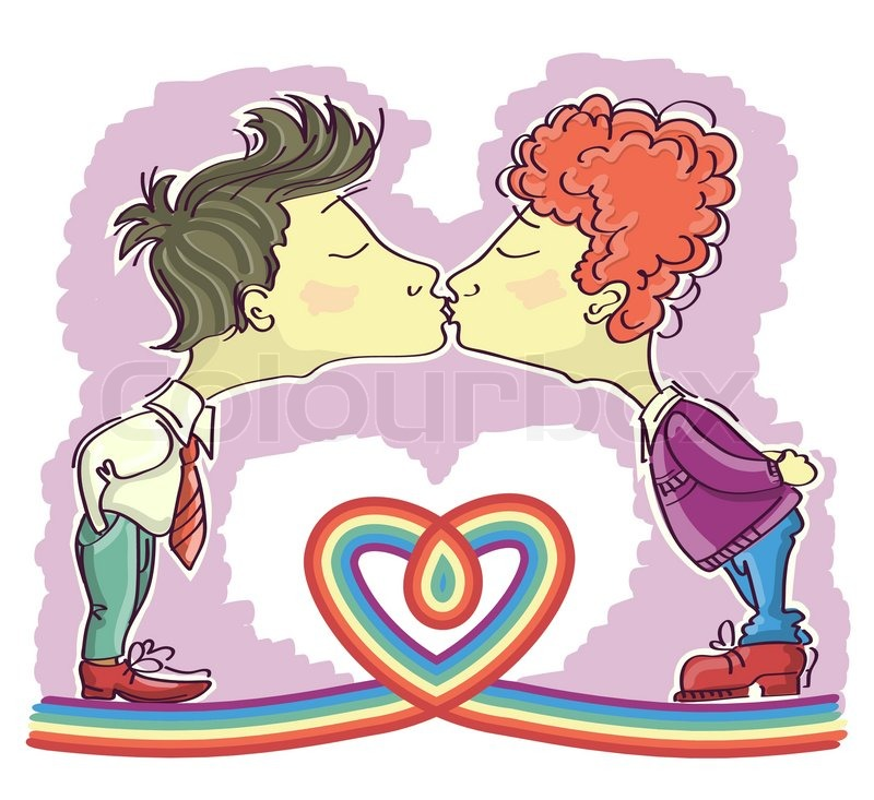 homoseksuel sukkerherrerne escort priser