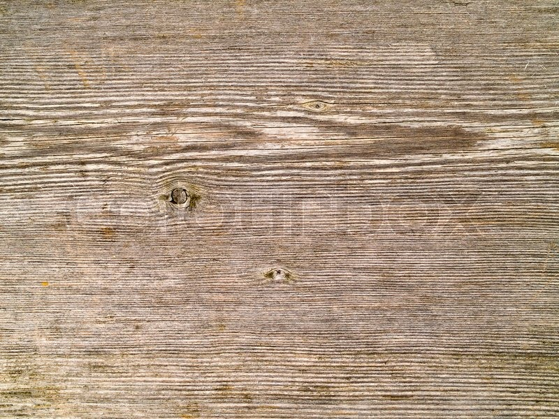 grain close up wallpaper - photo #46