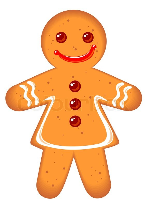 Man Template , Christmas Tree Template , Gingerbread Woman Template ...