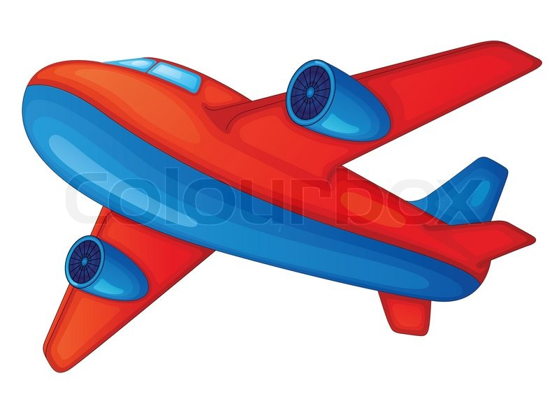 toy jet airplane with Aeroplane Vector 5809930 on Photo php additionally Mixed Squirrel Fake UnkGw465qKwqA further Watch likewise Military as well Royalty Free Stock Images Golden Plane Image2158329.