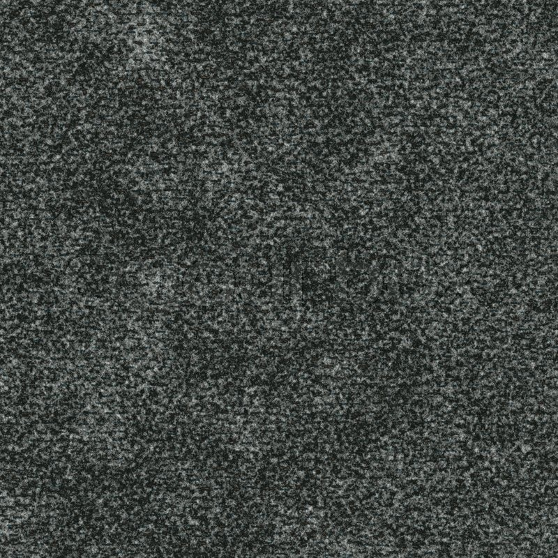 carpet texture. Background Of Black Carpet Pattern Texture Flooring | Stock Photo  Colourbox
