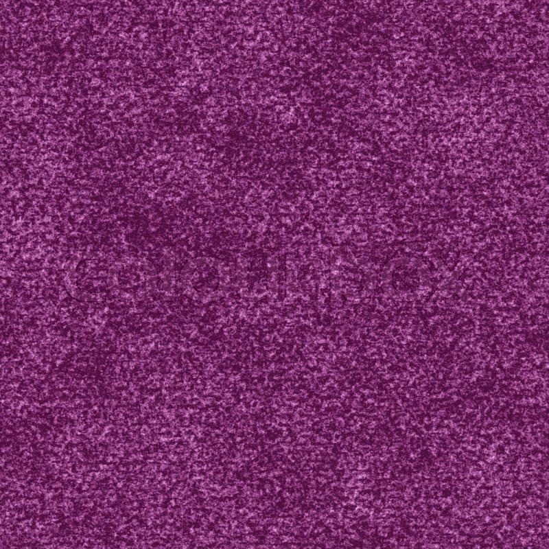Background Of Pink Carpet Pattern Texture Flooring