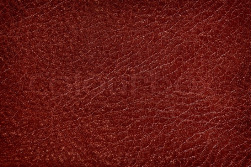 old leather dark red texture stock photo colourbox