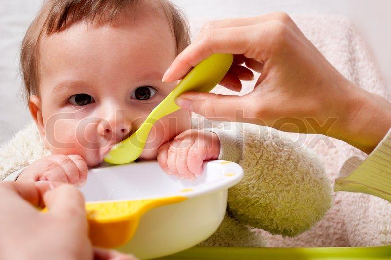 Дисбактериоз Вредные продукты для кормящей мамы