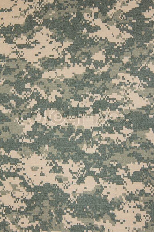 us air force camo wallpaper - photo #36