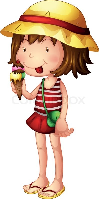 Clueless Cheeseburger Looking At Question Mark likewise Pictures Of Cartoon Hippos also A Child Eating An Ice Cream Vector 5868498 besides A Shivering Girl With High Fever together with Man Shushes White Hd. on cartoon mouth clip art